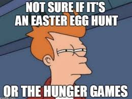 Funny Easter Memes and Images for Sharing - Digital Mom Blog